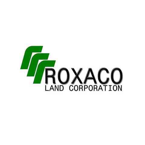 Roxaco