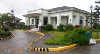 Huge House for sale Tagaytay