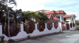 Tagaytay Country Homes 3, Near Ayala Serin