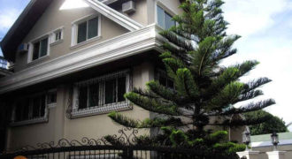 Big house for sale in tagaytay