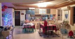 Tagaytay Country Homes 3, Near Ayala Serin