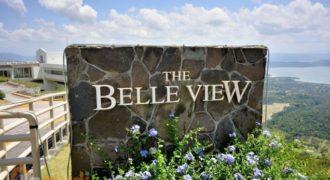 #2 Tagaytay Highlands – Belleview Condo Unit