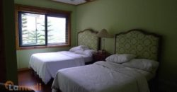 House and Lot for Rent at Tagaytay