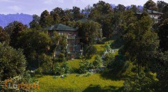 #3 Anya Resort and Residences – Condo Unit