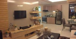 #1 Serin West Tagaytay – Condo Unit