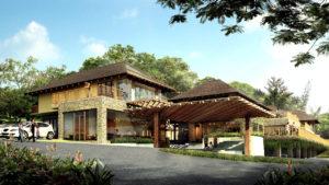 tagaytaycondominium.com