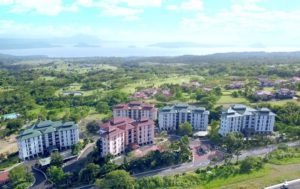 tagaytay highlands condo 2