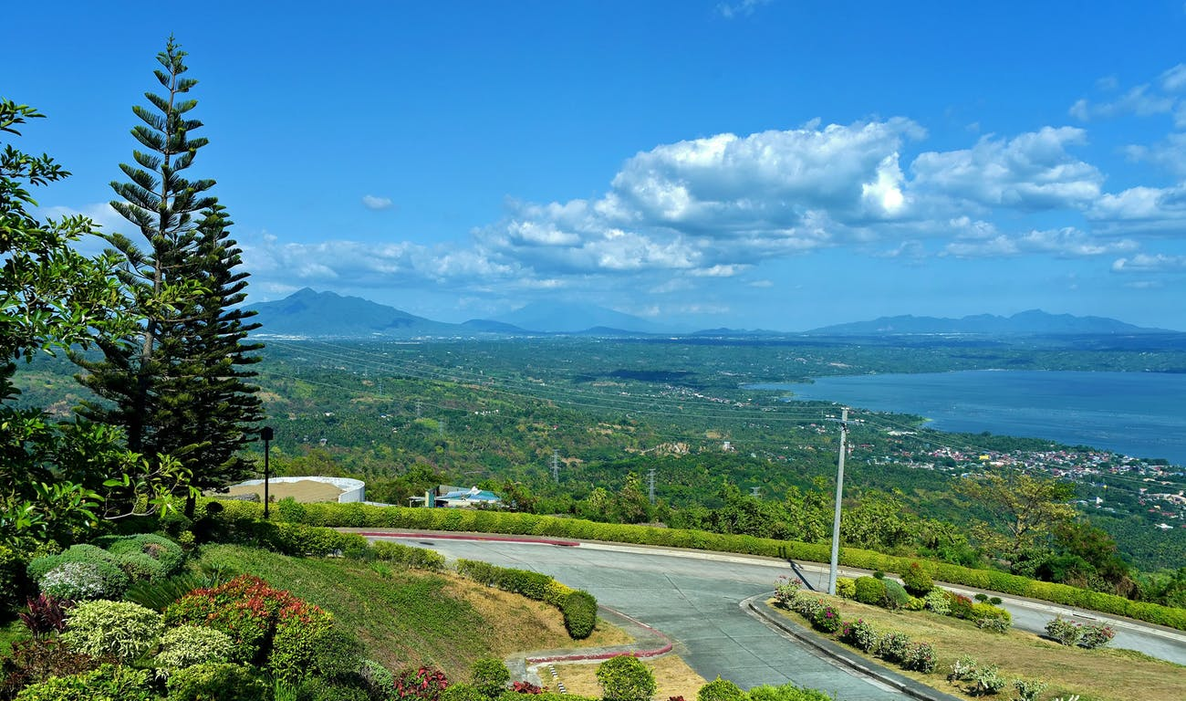 Guide to Living Full Time in Tagaytay | Tagaytay Condominiums