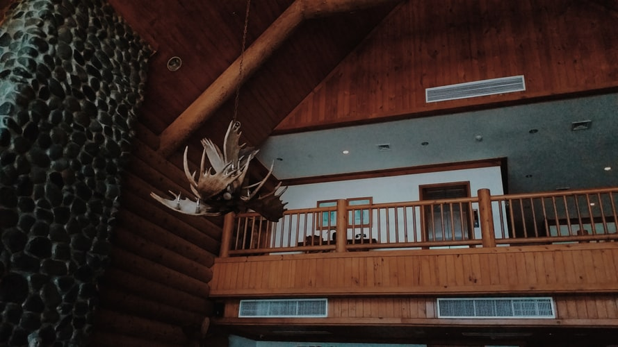 Guide to Renting Out Your Tagaytay Vacation Home in Airbnb