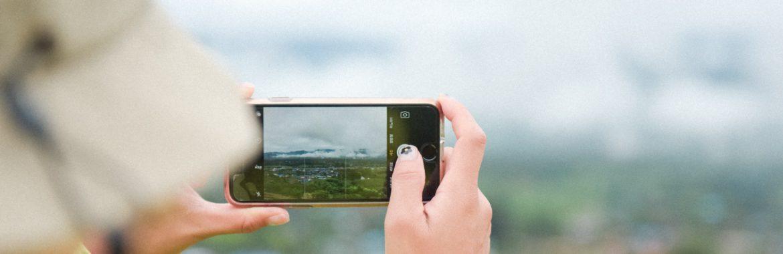 11 Instagrammable Spots in Tagaytay